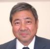 安部会計事務所 税理士・公認会計士 安部弘隆先生をご紹介!!