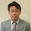 社会保険労務士 石井事務所 社会保険労務士 石井達也先生をご紹介!!