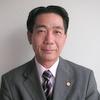 有明国際法務事務所 行政書士 松本康二先生をご紹介!!
