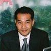 小林税理士事務所 税理士 経営コンサルタント 保険コンサルタント 小林拓未先生をご紹介!!