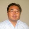 株式会社 五十嵐コンサルティングオフィス 経営コンサルタント 五十嵐勉先生をご紹介!!