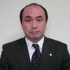 土江誠一郎税理士事務所 税理士 土江誠一郎先生をご紹介!!