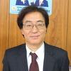 久松社会保険労務士事務所 社会保険労務士 久松徹雄先生をご紹介!!
