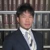井澤国際特許事務所 弁理士 井澤幹先生をご紹介!!