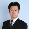 冨士谷会計事務所 税理士 冨士谷卓也先生をご紹介!!