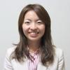 銀座セカンドライフ株式会社 行政書士 片桐実央先生をご紹介!!