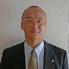 牧山労務管理事務所 社会保険労務士 牧山信彦先生をご紹介!!