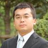 社会保険労務士・中小企業診断士 久保事務所の久保英信先生をご紹介!!