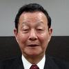 千代田パートナーズ会計事務所 公認会計士 長田康道先生をご紹介!!