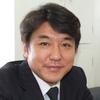 麻布合同事務所 行政書士 山本大地先生、税理士 小川文恵先生をご紹介!!
