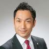 かもめ総合司法書士事務所 司法書士 日永田一憲先生をご紹介!!