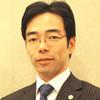 虎ノ門パートナーズ法律事務所 弁護士 中野厚徳先生をご紹介!!