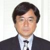 岡田泰税理士事務所 税理士 岡田泰先生をご紹介!!
