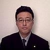 社会保険労務士伊原毅事務所 社会保険労務士 伊原毅先生をご紹介!!