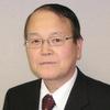 法務綜合西村事務所 司法書士 西村俊夫先生をご紹介!!