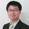 渋谷広志税理士事務所 税理士 渋谷広志先生をご紹介!!