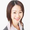 杉山社会保険労務士事務所 社会保険労務士 杉山加奈子先生をご紹介!!