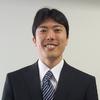 大越・田中国際特許事務所 弁理士 長坂剛人先生をご紹介!!