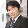 榎本法律事務所 弁護士 榎本一久先生をご紹介!!