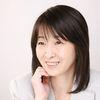 よつばサポートオフィス 社会保険労務士 加賀佳子先生をご紹介!!