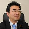 加藤&アソシエイツ特許事務所 弁理士 加藤清志先生をご紹介!!