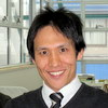 ナチュラル司法書士事務所 司法書士 小西隆弘先生をご紹介!!