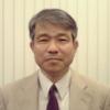 越智特許事務所 弁理士 越智俊郎先生をご紹介!!