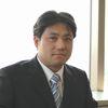 税理士 大平税理士事務所の大平清貴先生をご紹介!!
