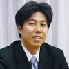 諏訪司法書士事務所 司法書士 諏訪達也先生ご紹介!!