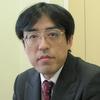 高島総合法律事務所 弁護士 高島秀行先生をご紹介!!