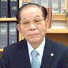 税理士 丑山 壽元事務所 税理士 丑山 壽元先生をご紹介!!