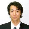 アヴァンセ社会保険労務士事務所 社会保険労務士 平義宏先生をご紹介!!