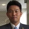 行政書士アイサポート総合法務事務所 行政書士 野村義友先生をご紹介!!