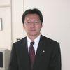 竹内社会保険労務士事務所 特定社会保険労務士 竹内勇一先生をご紹介!!