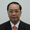 米川総合法律事務所 弁護士 米川耕一先生をご紹介!!