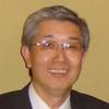 しぶや社会保険労務士事務所 社会保険労務士 渋谷和久先生をご紹介!!
