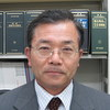 日本橋行政書士事務所 行政書士 古谷進先生をご紹介!!