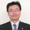 曽根隆寛税理士事務所 税理士 曽根隆寛先生をご紹介!!