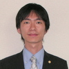 ジングル総合行政書士事務所 行政書士 鈴村俊介先生をご紹介!!
