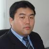 角田裕二税理士事務所 税理士 角田裕二先生をご紹介!!