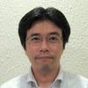 リンクス社労士事務所 社会保険労務士 角田博志先生をご紹介!!