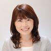 UI総合事務所 税理士 内田倫子先生をご紹介!!