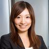 エル・リーガルオフィス 司法書士 渡邊亜紀子先生をご紹介!!