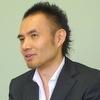 野崎人事労務管理事務所 社会保険労務士 野崎大輔先生をご紹介