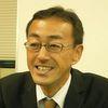 アミエル税理士法人 税理士 留目津先生をご紹介!!