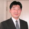 殿元特許事務所 弁理士 殿元基城先生をご紹介!!
