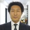 税理士法人東京税経センター 税理士 徐瑛義先生をご紹介!!