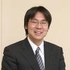 アンビシャス商標登録・国際特許事務所 弁理士 古志達也先生をご紹介!!