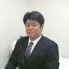 飛田清久税理士事務所 税理士 飛田清久先生をご紹介!!