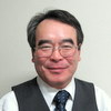坂本税務会計事務所 税理士 坂本賢三郎先生をご紹介!!